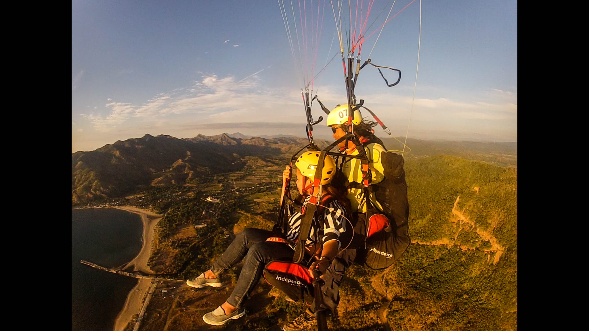 NARVACAN PARAGLIDING 6 (1 of 1)