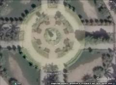 13 Outer circle, Dehli, India 40M
