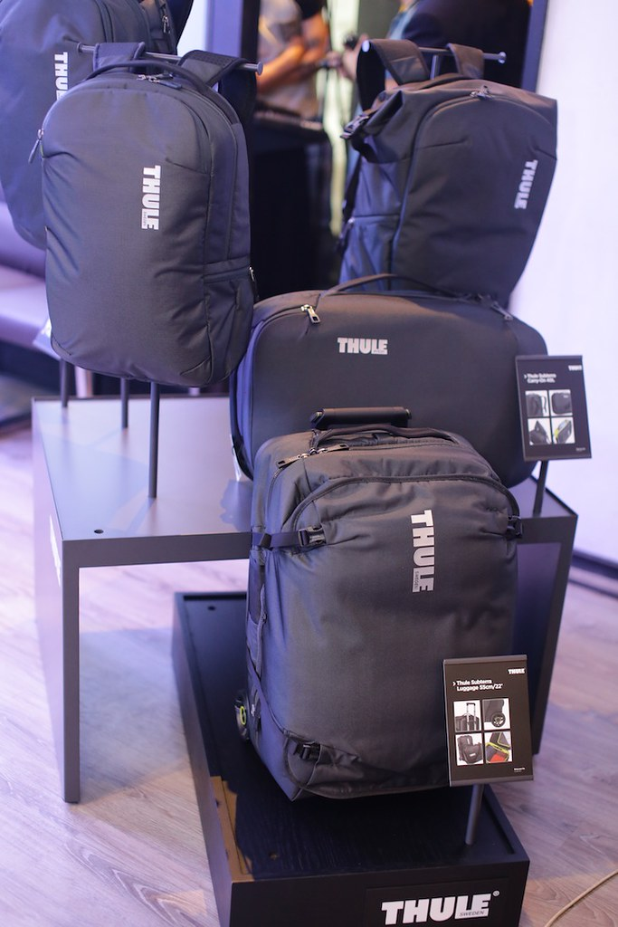 Thule-Subterra-collection