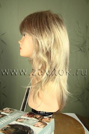 ew_hairpower_voque_champag_mix_d