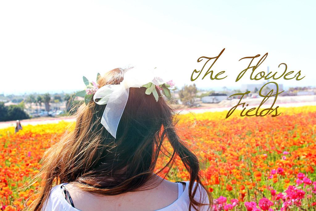 flower_vickyt