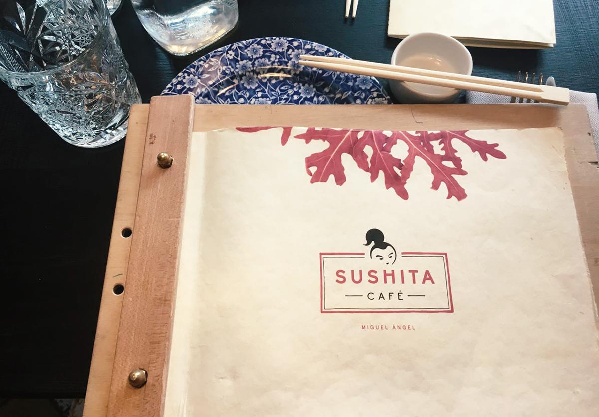 sushita_café1
