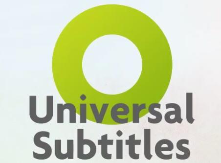 Universal-Subtitles