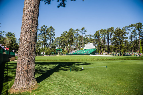17Masters-15 | by HylerC Photography