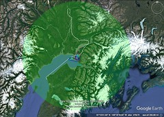 2 Anchorage Park, Alaska 320K