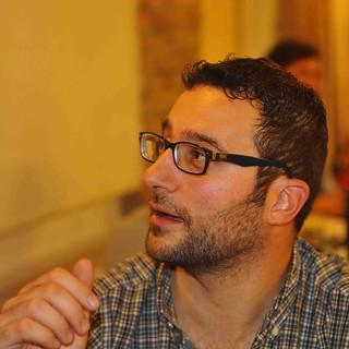 Leonardo Pastore