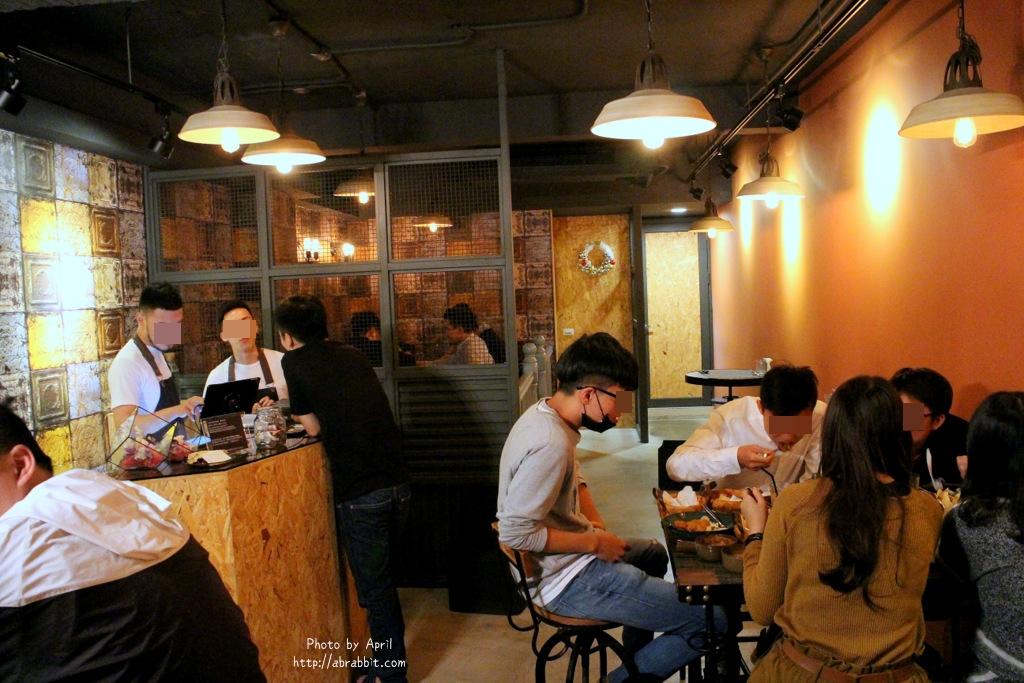 33839245565 782c18f636 o - 台中美食 飪室Renshi--IG熱門、台中推薦的印度咖哩@西區 公正路