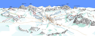 Cortina_pistemap_full