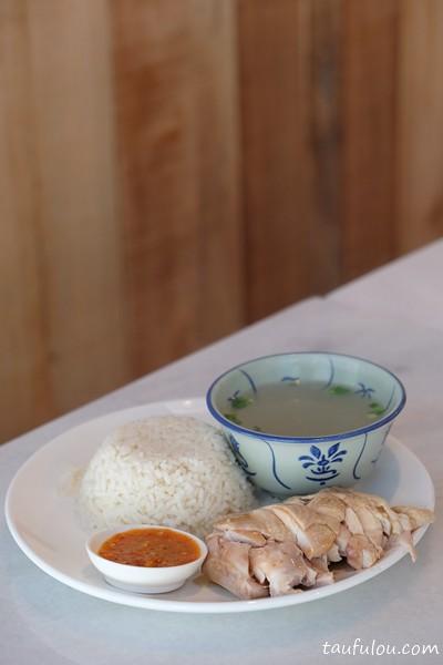 Bai Wei Cuisine (14)