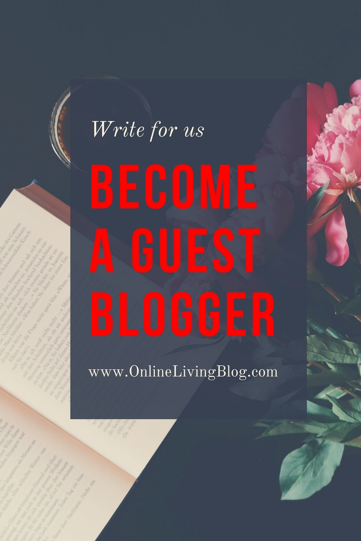 Take-Advantage-of-Becoming-a-Guest-Blogger-on-The-OLBlog