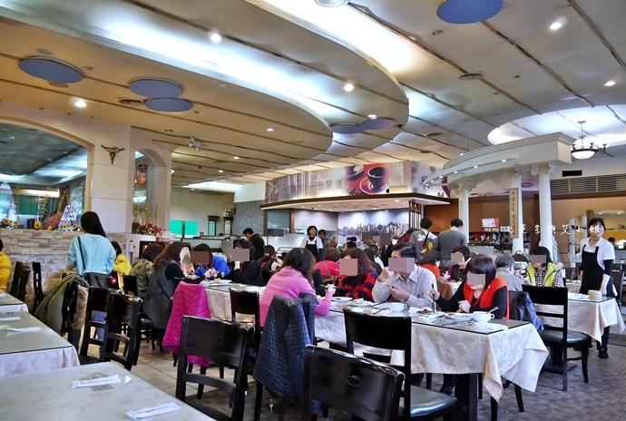 8 港龍美食 港龍飲茶 港龘美食 港龘飲茶 網友號稱全桃園最超值的吃到飽 食尚玩家  私房寶點這些地方桃園人才知道