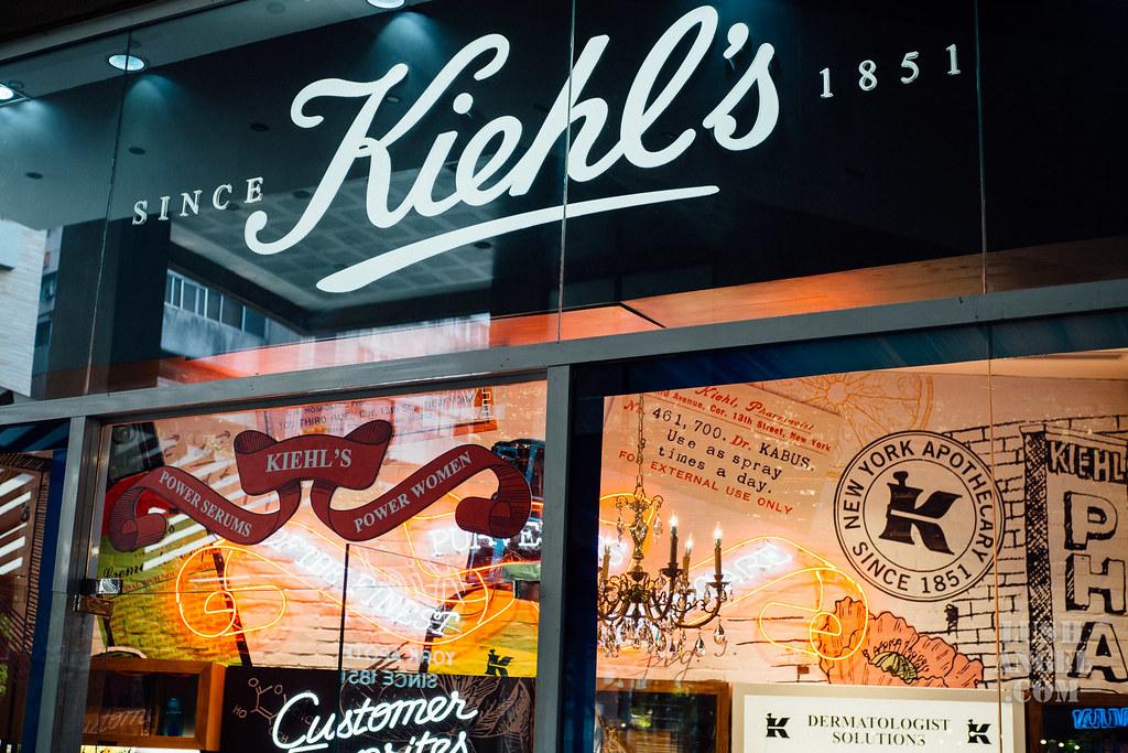 kiehls-philippines-store