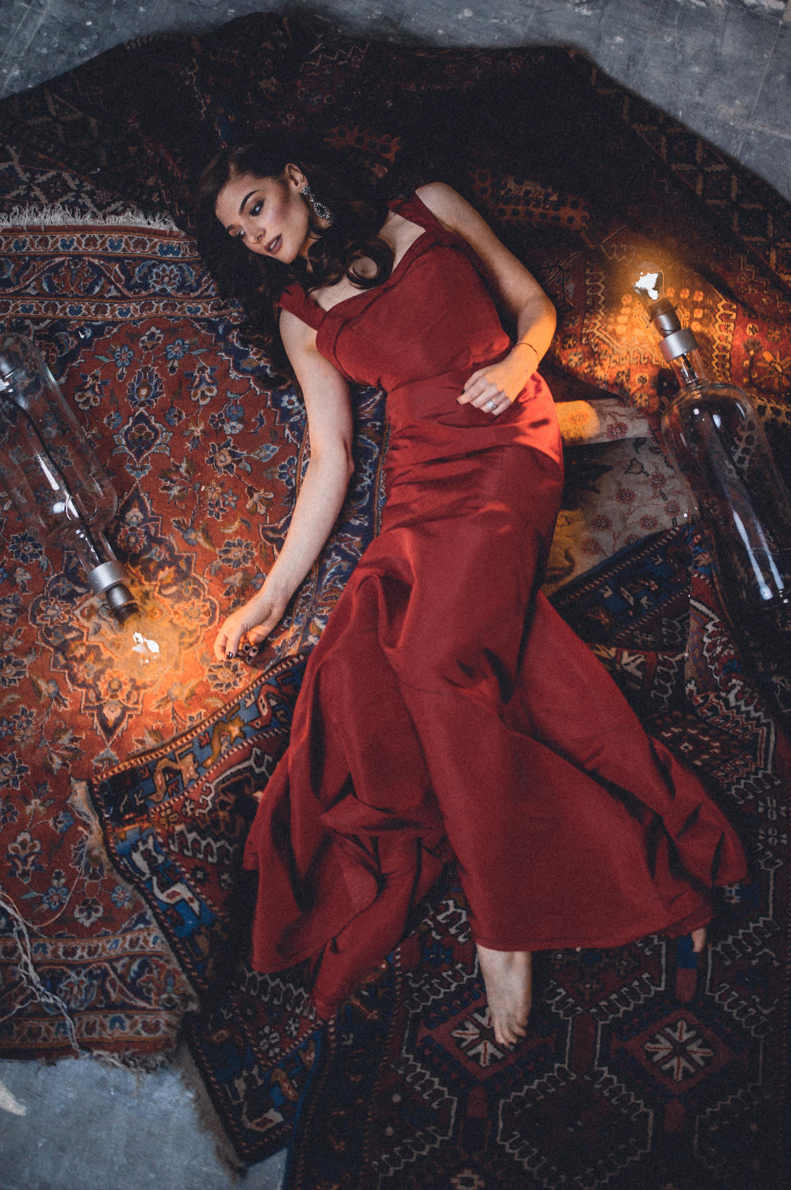 Romy_Gala_Escada_Dress-11