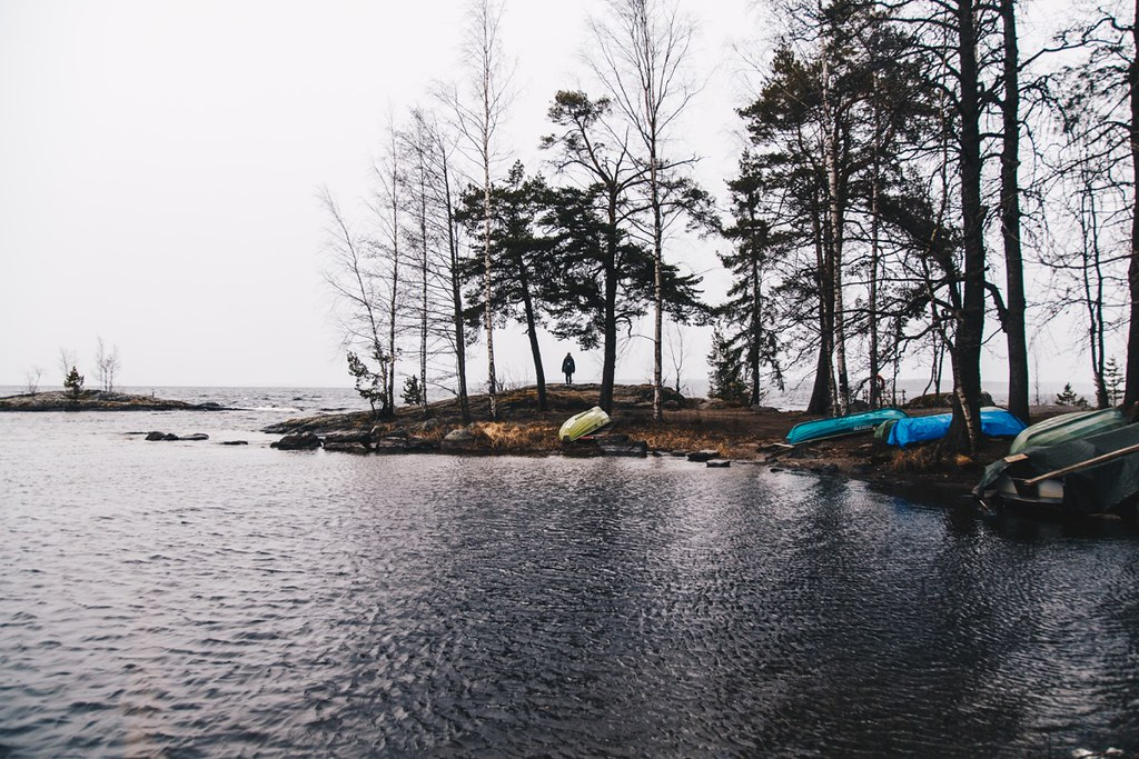 Helsinki_april-40