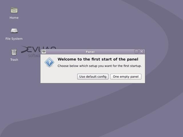 Ubuntu 64-bit server-2017-04-24-15-23-03