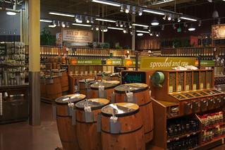 Whole Foods Boulder Liquor Store Hours