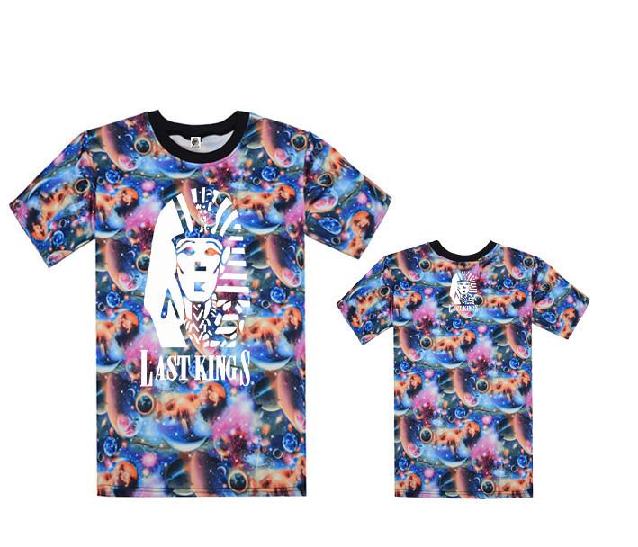 Galaxy tee shirts wholesale tyga last kings clothing mens for Galaxy white t shirts wholesale