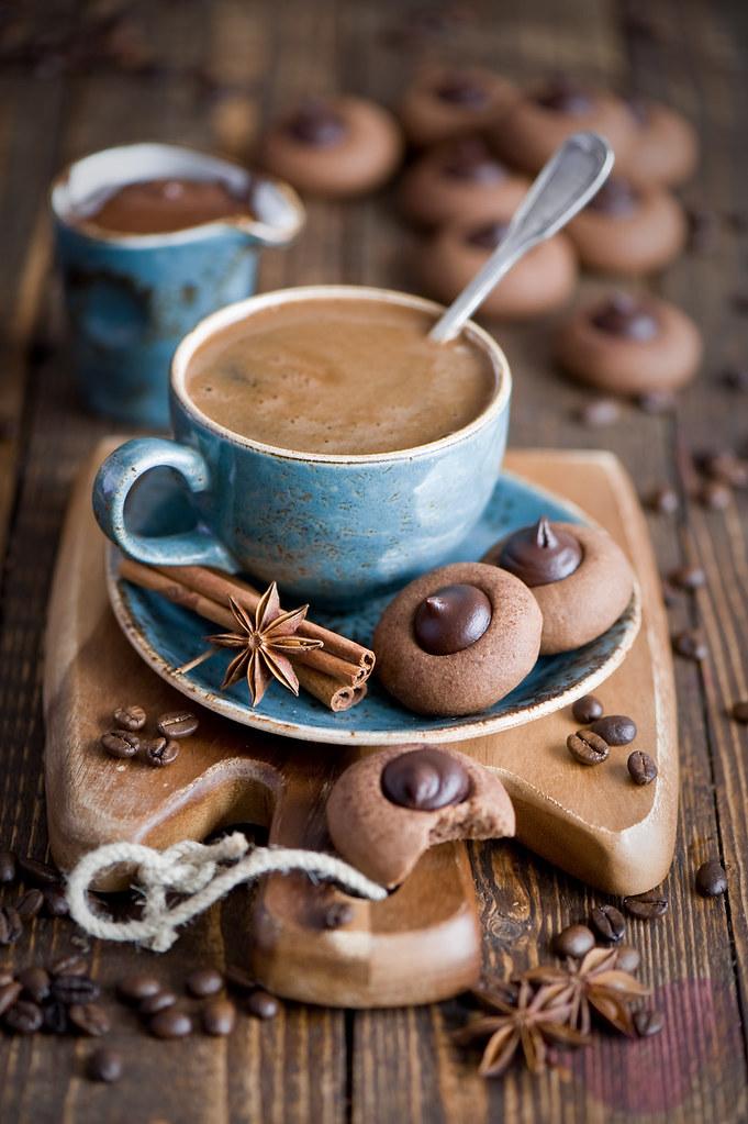 sweet dreams cookies and coffee for a Sweet & coffee es la sonrisa y entusiasmo de nuestro equipo, la excelente calidad y sabor de nuestros productos, pero sobre todo sweet el café de sweet & coffee es muy especial, por eso nuestro barista experto realiza varias pruebas hasta encontrar el equilibrio perfecto del cuerpo, aroma y acidez.