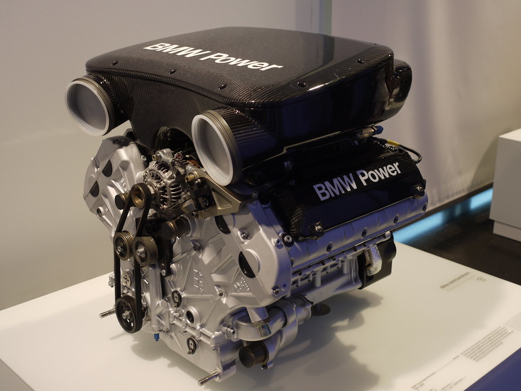 Image result for p60b40 engine