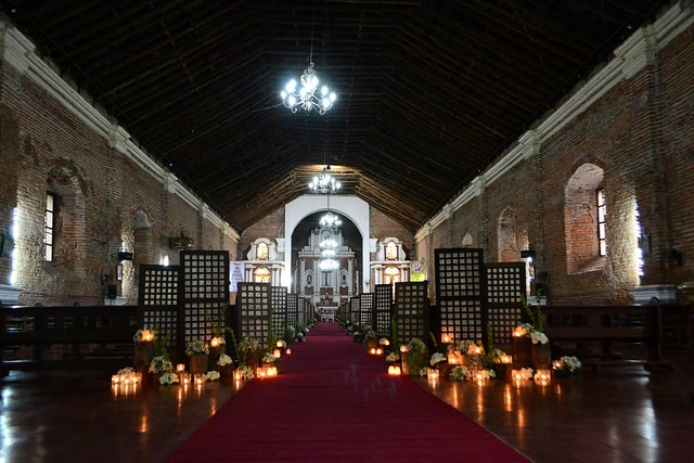 sarrat wedding by ava's