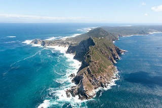 Cape Point | by BasL