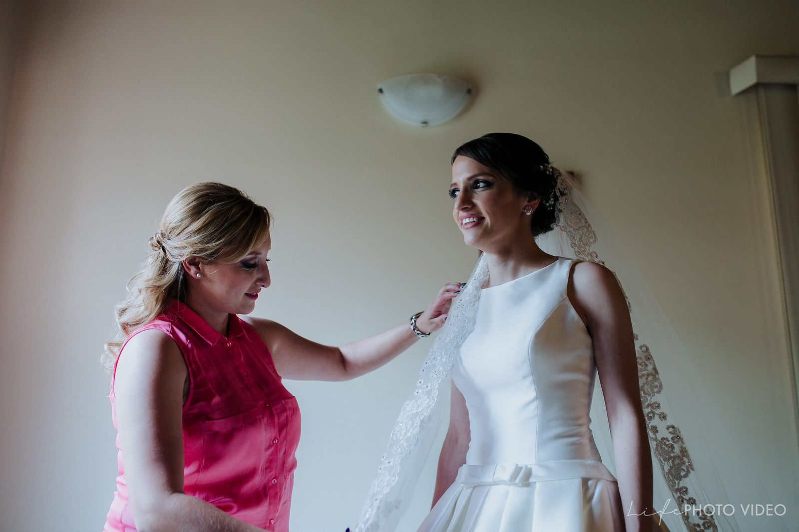 Wedding_Photographer_Guanajuato_015