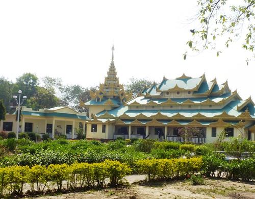n-lumbini-est-Myanmar (7)