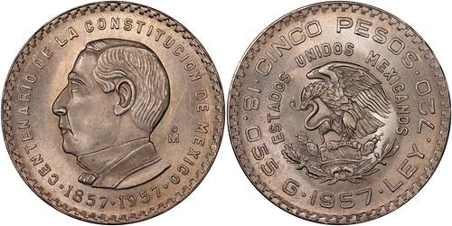 c - 1957 - 8630b