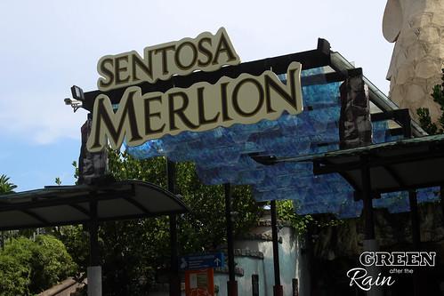 160908h Sentosa Merlion _14