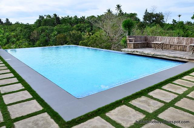 halfwhiteboy - lunhaw farm resort, aloguinsan, cebu 20