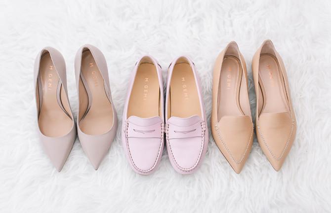 mgemi italian shoes felize cammeo stellato review