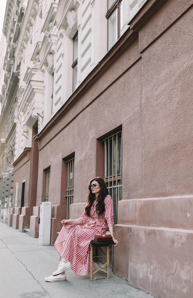Red_Stripes_Dress_Zara-18