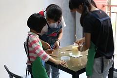 20161204-筷子製作4-1