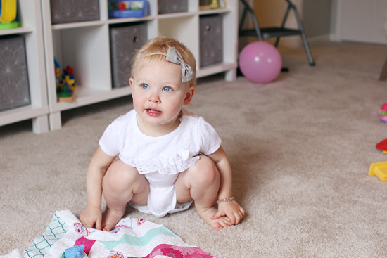 Thea_20months3
