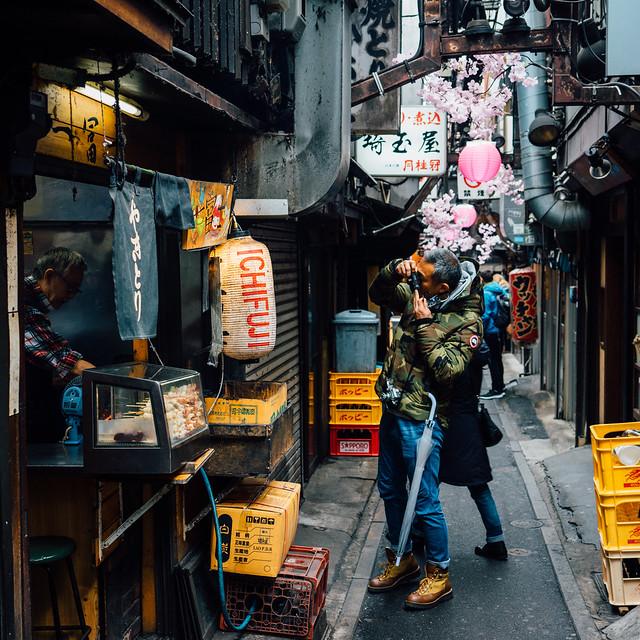 Tokyo_Omoide_10