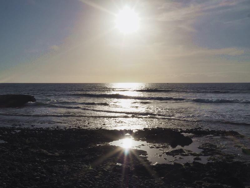 auringonlasku-sunset-tenerife