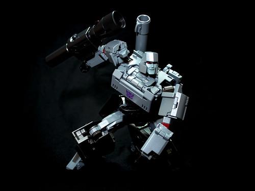 MP-36_Megatron_11
