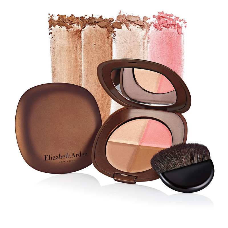 glowing-skin-bronzing-powder-medium
