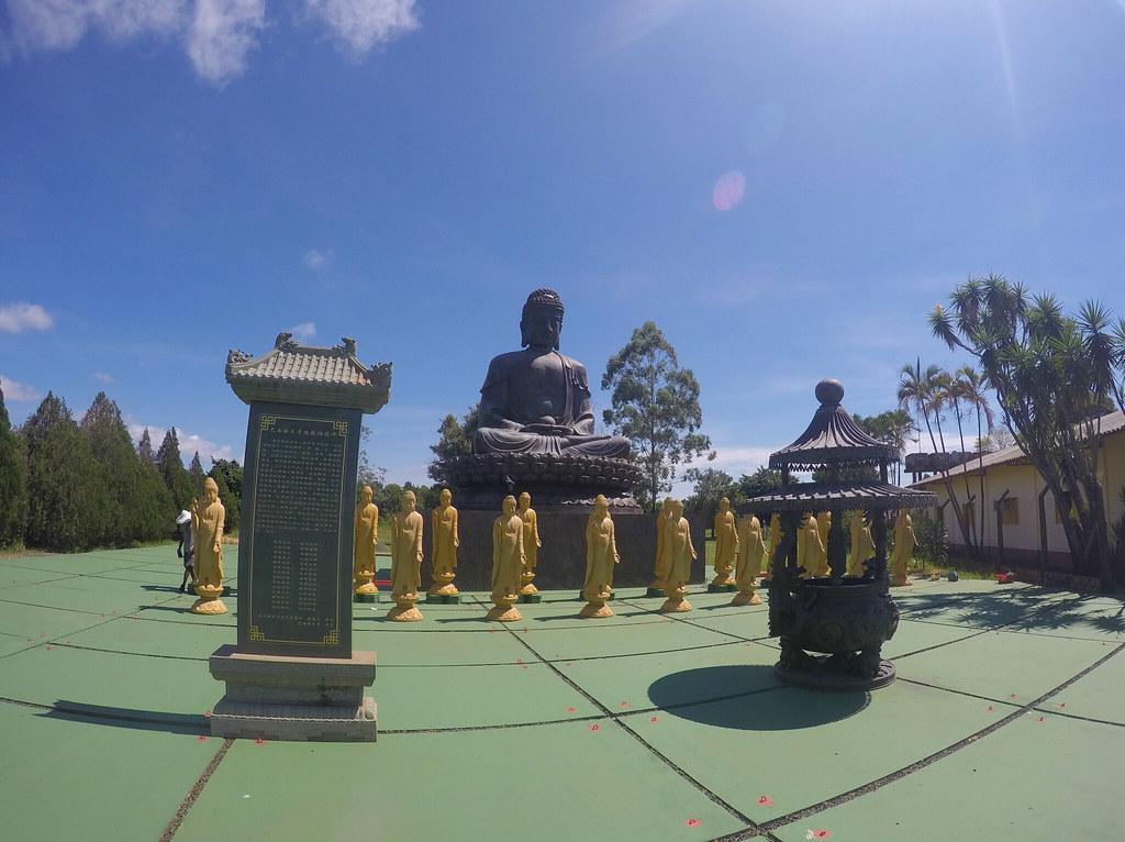 templo-budista-foz2v2