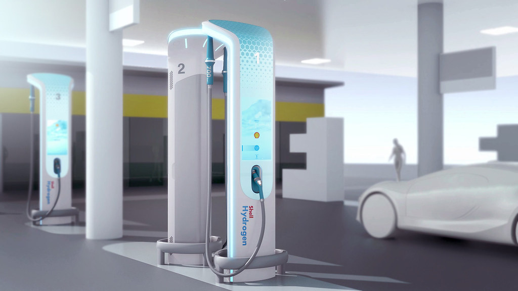 bmw-hydrogen-refueling-station design