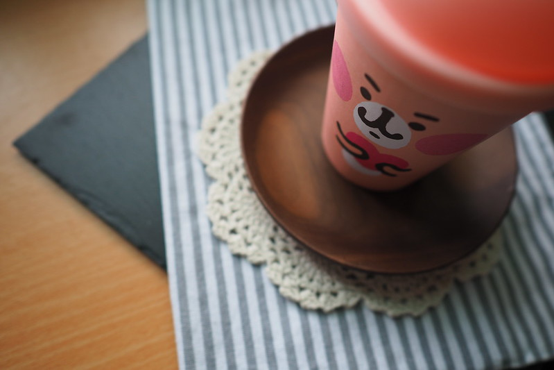 兔兔杯|LEICA DG 12mm f/1.4