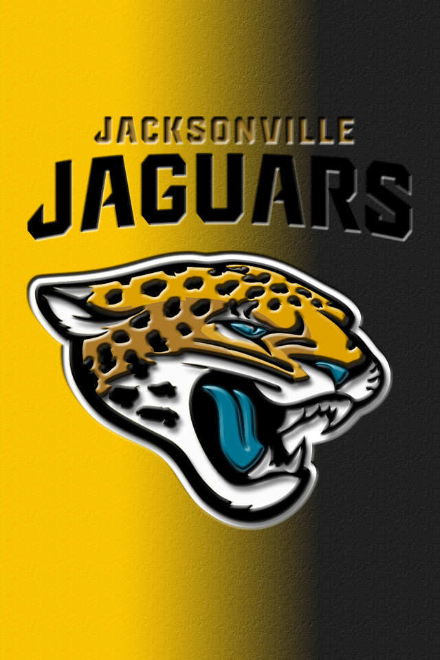 jacksonville jaguars new logo 2017 - photo #9