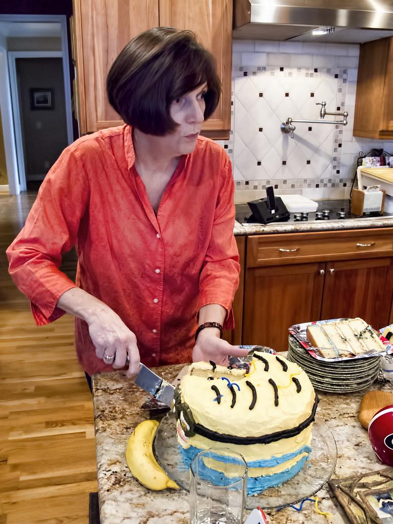 Cake World Alpharetta Ga