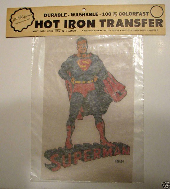 superman_transfer2