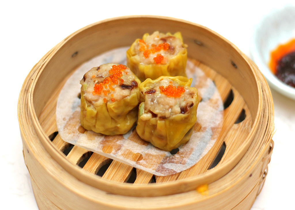the-dim-sum-place-chicken-siew-mai