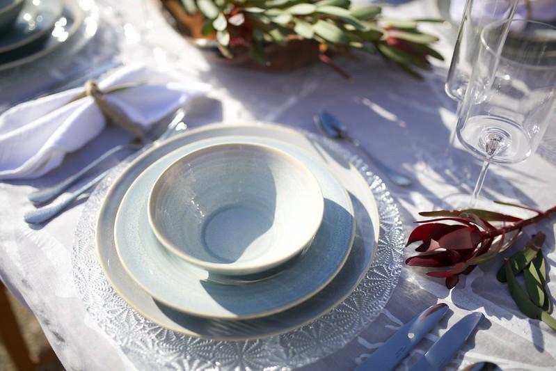 decoración-de-bodas