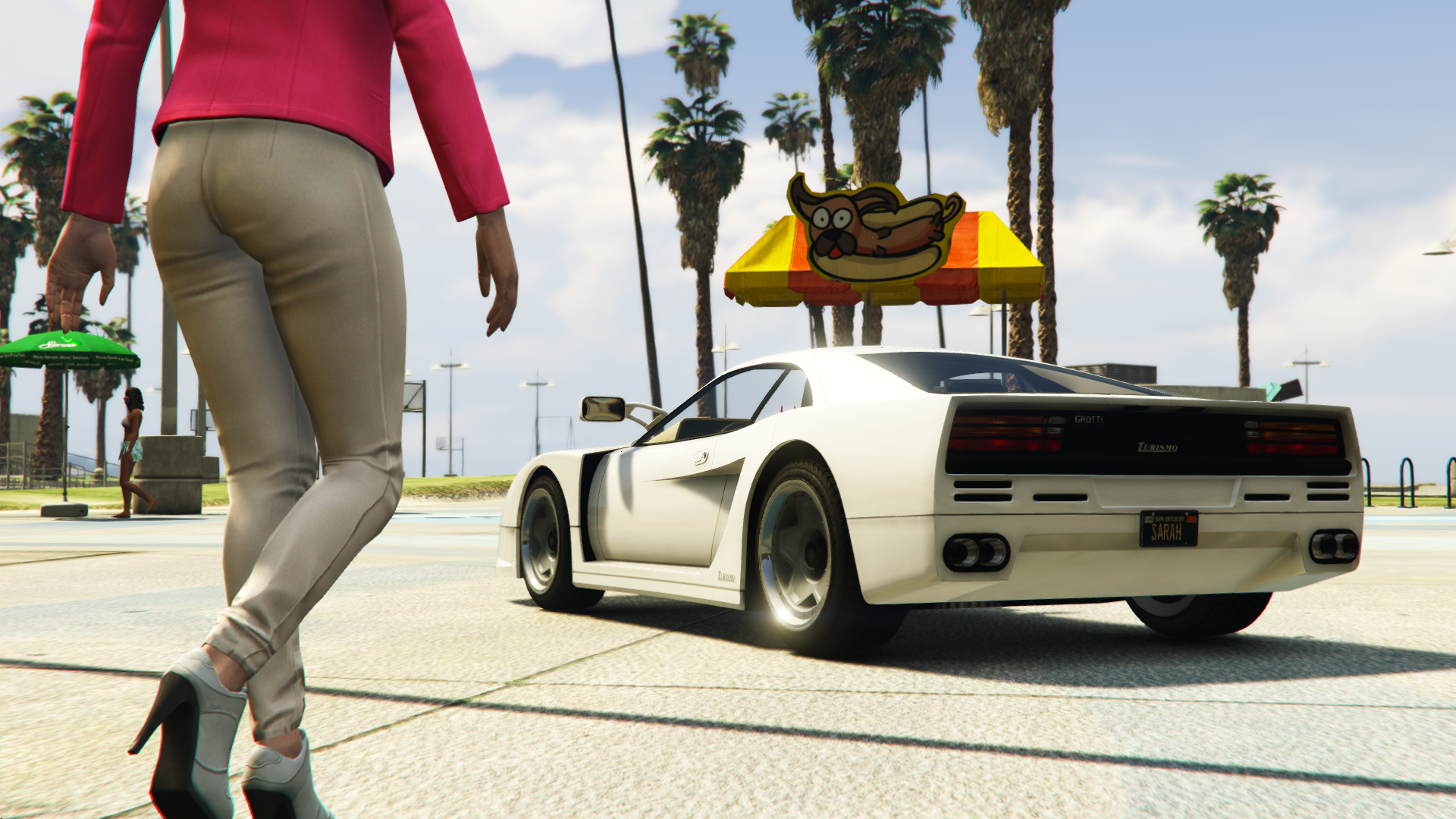 GTA V Screenshots (Official)   - Page 6 33019149153_e415b6040f_o