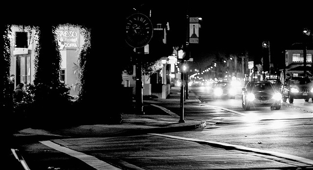 20071005-fremont_night_scene-Edit