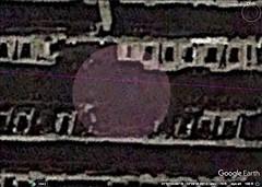 28 Rome, Coloseum 10M