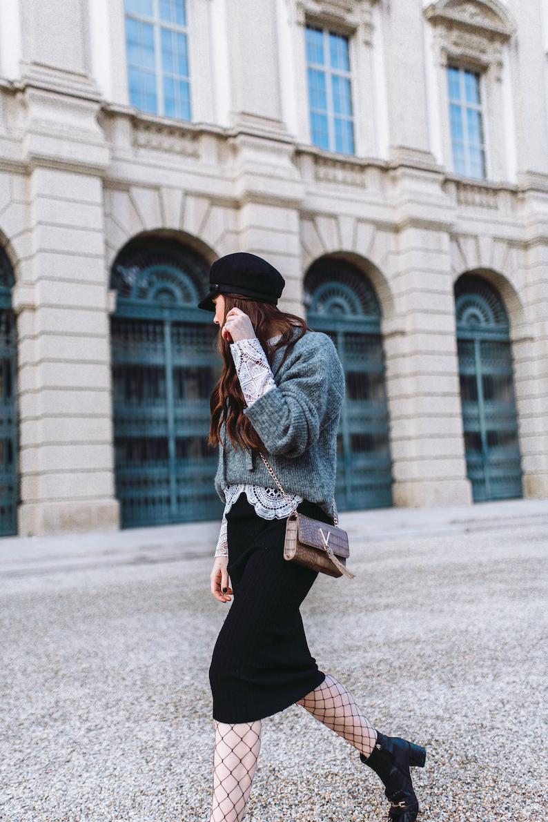 Bik_Bok_Sweater-2